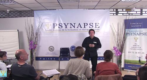 Découvrir L'écologie En Hypnose