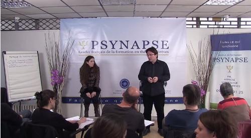 Hypnose Pour Combattre Les Allergies