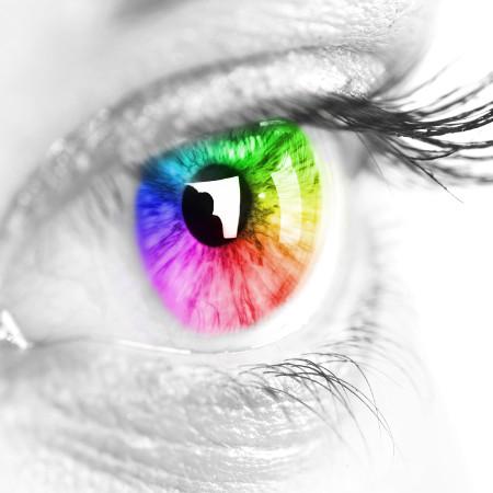 Quelle Est La Définition De L'hypnose Ericksonienne ?